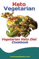 Keto Vegetarians