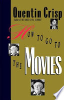 How to Go to the Movies Book PDF