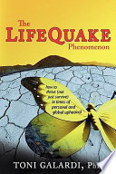 The Lifequake Phenomenon