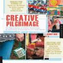 Creative Pilgrimage