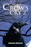 The Crow S Cry 2  book