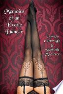 Memoirs of an Exotic Dancer