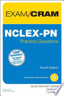 NCLEX PN Practice Questions Exam Cram
