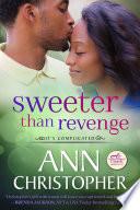 Sweeter Than Revenge