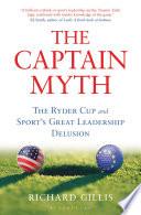 The Captain Myth