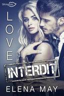 Love Interdit (Teaser)