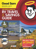 2015 Good Sam RV Travel   Savings Guide  The Must Have RV Travel Resource