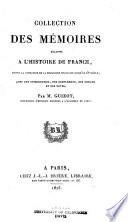 Foucher de Chartres  Histoire des croisades