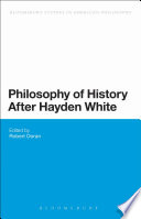 Philosophy of History After Hayden White