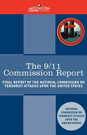 The 9/11 Commission Report Book