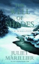download ebook the well of shades pdf epub