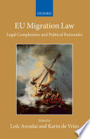 EU Migration Law