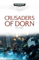 crusaders-of-dorn