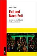 Exil und Nach Exil