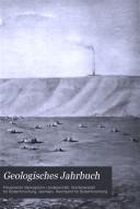 Geologisches Jahrbuch