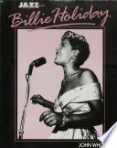Billie Holiday  Her Life and Times