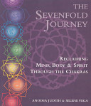 The Sevenfold Journey
