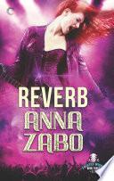 Reverb Book PDF