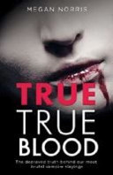 download ebook true true blood pdf epub