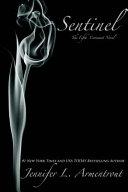 download ebook sentinel pdf epub