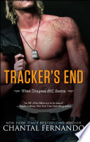 Tracker's End