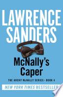 McNally s Caper