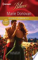 Royally Romanced