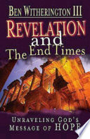 Revelation And The End Times Participant's Guide : some that may strike you as bizarre, bewildering,...