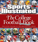Sports Illustrated  The College Football Book
