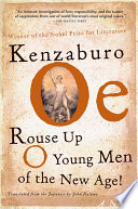 Rouse Up O Young Men of the New Age