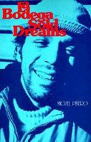 La Bodega Sold Dreams book