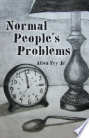 Normal People's Problems Pdf/ePub eBook