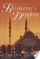 Belshazzar s Daughter
