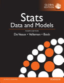 Stats  Data and Models  Global Edition