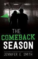 download ebook the comeback season pdf epub