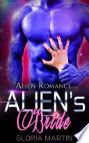 Alien S Bride
