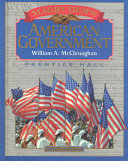 Magruder s American Government 1997