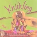 Knickling