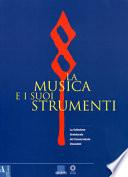 La collezione granducale del Conservatorio Cherubini