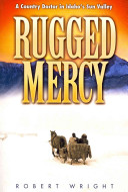 Rugged Mercy
