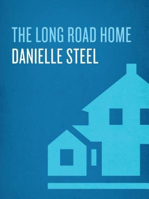The Long Road Home - ISBN:9780307566959