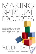 Making Spiritual Progress