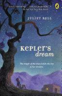 download ebook kepler\'s dream pdf epub