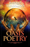 Oasis Poetry