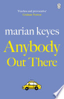 Anybody Out There book