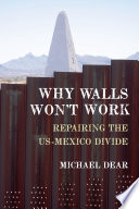Why Walls Won't Work
