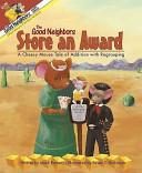 The Good Neighbors Store An Award