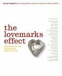 The Lovemarks Effect