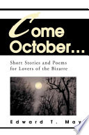 Come October