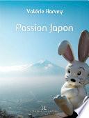 illustration Passion Japon